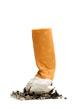 Rauchen aufhören mit Hypnose, endlich rauchfrei sein. Raucherentwöhnung Frankfurt nutzen,