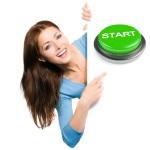 Motivation steigern zum Rauchen aufhören