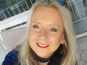 Hypnose Alsfeld Raucherentwöhnung Karin Merz