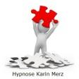 Raucherentwöhnung mit Hypnose: Bremen und viele andere Standorte